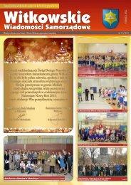 WWS 12-2012 - Witkowo