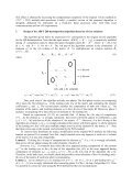 fault tolerant matrix decompozition algorithm based ... - kik - Koszalin - Page 2