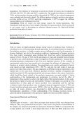 Pyrolysis of palm oil wastes for biofuel production - Asian Journal on ... - Page 2