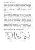 Pyrolysis of palm oil wastes for biofuel production - Asian Journal on ... - Page 4