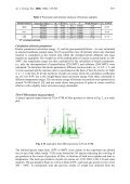 Pyrolysis of palm oil wastes for biofuel production - Asian Journal on ... - Page 5