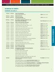 Onsite Program - American Academy of Nursing - Page 7