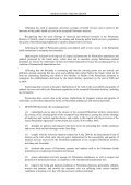 WHA63.14 - World Health Organization - Page 3