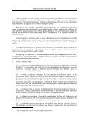 WHA63.14 - World Health Organization - Page 7