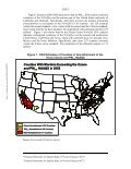 Air Quality: EPAs Proposed Interstate Air Quality Rule, Updated ... - Page 7