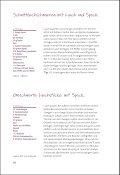 Die frische - Seite 6