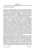 Juni bis August 2013 - Deutschsprachige Protestantische ... - Seite 4