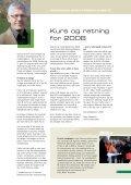 4924 Personaleblad_0108.indd - Høje-Taastrup Kommune - Page 3