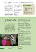 4924 Personaleblad_0108.indd - Høje-Taastrup Kommune - Page 6