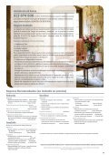 Pag 2-3:Layout 2 - Viajes El Corte Inglés - Page 7