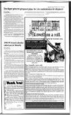 From The Ledger - To Parent Directory - Page 3