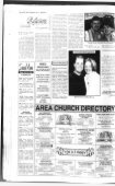 From The Ledger - To Parent Directory - Page 4
