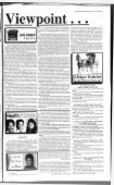 From The Ledger - To Parent Directory - Page 5