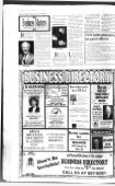 From The Ledger - To Parent Directory - Page 6