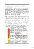 CAPÍTULO 4: LECCIONES APRENDIDAS Y ... - Indeci - Page 3