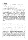 Value Creation and the Impact of Corporate Real Estate ... - CEREG - Page 2
