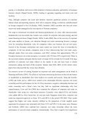 Value Creation and the Impact of Corporate Real Estate ... - CEREG - Page 3