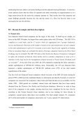 Value Creation and the Impact of Corporate Real Estate ... - CEREG - Page 4