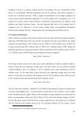 Value Creation and the Impact of Corporate Real Estate ... - CEREG - Page 5