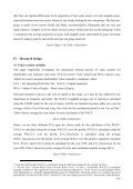 Value Creation and the Impact of Corporate Real Estate ... - CEREG - Page 6