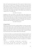 Value Creation and the Impact of Corporate Real Estate ... - CEREG - Page 7