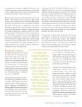 TERMINAL JUSTICE— - The Bar Association of San Francisco - Page 2