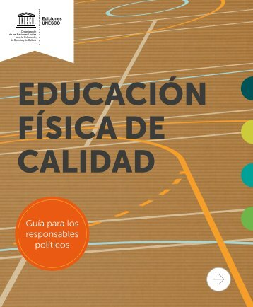 EDUCACION-FISICA-DE-CALIDAD-UNESCO-2015
