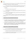 Chapitre 5 - Zone 40 NA - Ville de Calais - Page 6
