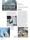 Teatro Municipal do Rio de Janeiro - Lume Arquitetura - Page 5