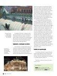 Teatro Municipal do Rio de Janeiro - Lume Arquitetura - Page 7