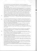 Var med och skriv den svenska IT-historien! Vi v - Tekniska museet - Page 5