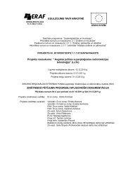 Zinātniskās pētniecības atskaite par 4.pārskata periodu no 01.10 ...