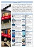 Elektroniskais žurnāls Nr. 5 (februāris-marts 2012). - bilingvals.lv - Page 2