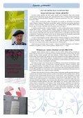 Elektroniskais žurnāls Nr. 5 (februāris-marts 2012). - bilingvals.lv - Page 4