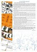 Elektroniskais žurnāls Nr. 5 (februāris-marts 2012). - bilingvals.lv - Page 5