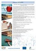 Elektroniskais žurnāls Nr. 5 (februāris-marts 2012). - bilingvals.lv - Page 6