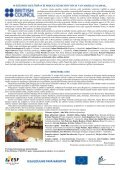 Elektroniskais žurnāls Nr. 5 (februāris-marts 2012). - bilingvals.lv - Page 7