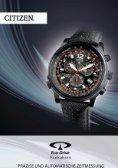 Citizen Uhren als Download - Seite 3