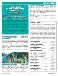 Summer 2013 (single pages).indd - City of Bremerton - Page 3