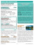 Summer 2013 (single pages).indd - City of Bremerton - Page 4