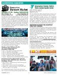 Summer 2013 (single pages).indd - City of Bremerton - Page 6