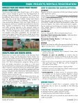 Summer 2013 (single pages).indd - City of Bremerton - Page 7