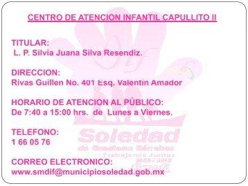 Centro de Atención Infantil Capullito II.pdf