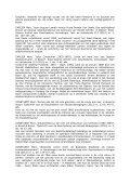 voor u gelezen (pdf) - Provincie West-Vlaanderen - Page 2