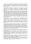 voor u gelezen (pdf) - Provincie West-Vlaanderen - Page 3
