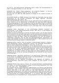 voor u gelezen (pdf) - Provincie West-Vlaanderen - Page 4