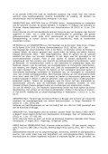 voor u gelezen (pdf) - Provincie West-Vlaanderen - Page 5