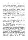 voor u gelezen (pdf) - Provincie West-Vlaanderen - Page 6