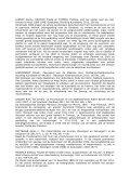 voor u gelezen (pdf) - Provincie West-Vlaanderen - Page 7