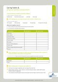 RESOURCES - Agencies for Nutrition Action - Page 2